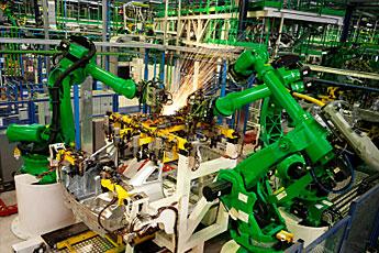 bt-manufacturing